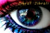 3D Colored EyesE001 1